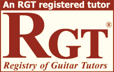 http://www.rgt.org/