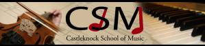 CSM Image
